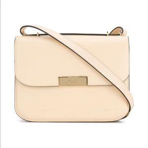 Brand new Victoria Beckham Eva Bag